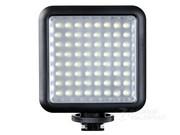 神牛 LED摄影灯LED64