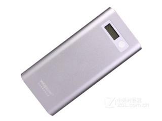 沃品PD608