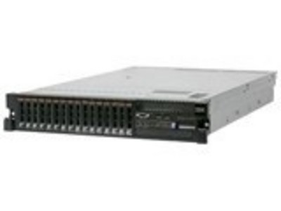 IBM System x3650 M4(79159Y3)