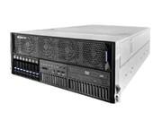 浪潮 英信NF8420M3(Xeon E5-4603/8GB/300G)