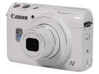 佳能6D 单机 2020万有效像素 全高清1080 旅游  天猫8399元