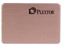 PLEXTOR/浦科特 PX-256M6Pro 笔记本台式机固态硬盘 非250G