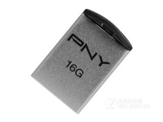 PNY Micro M2