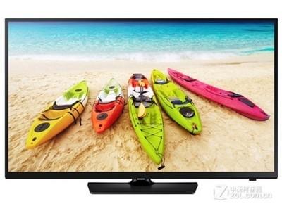 三星 HG40AC460KJ   液晶电视