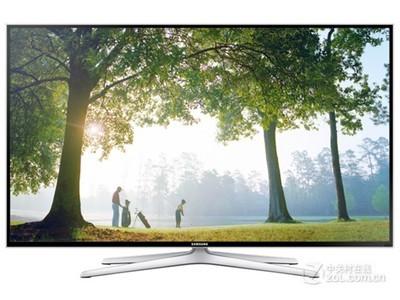 三星 HG65AC690FJ  液晶电视