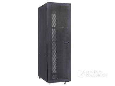 银洲 YZ-I42610