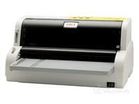 临沂针式打印机OKI 5700F开年特惠1199
