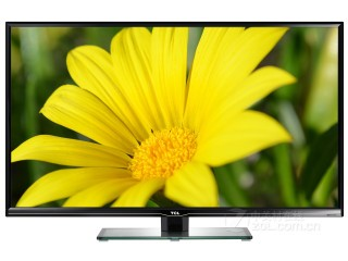 TCL A810