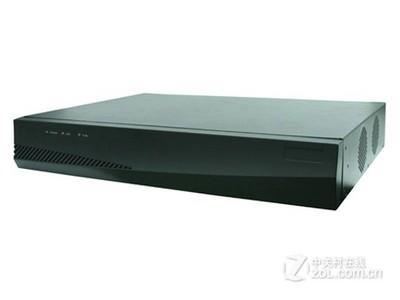 海康威视 DS-6408HD-T/YD