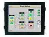 金菱一LYM-C191工业显示器