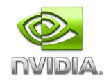 NVIDIA GeForce 6200A