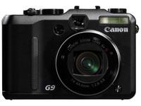 佳能5Ds 单机 全画幅 全高清1080 5060万有效像素  天猫13199元