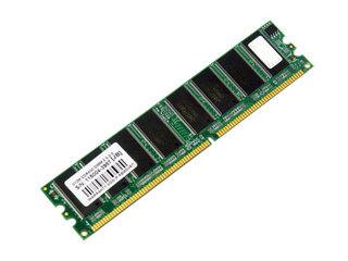 创见256MB DDR400
