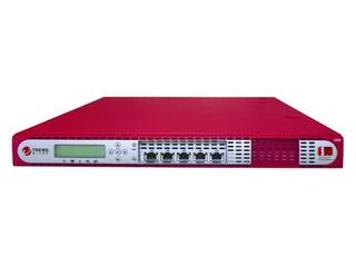 趋势科技IWSA-2500-SE-S型(200用户)
