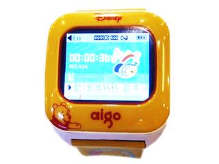 爱国者Disney F029(1GB)
