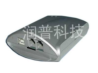 润普 RP-CID1000(单路来电通)