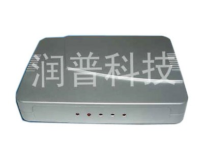 润普 RP-CID2000 (二路来电通)