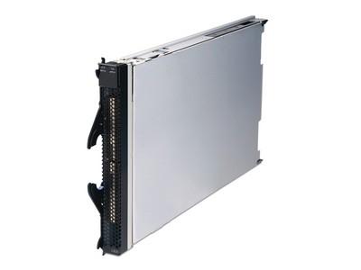 IBM BladeCenter LS20(885056C)