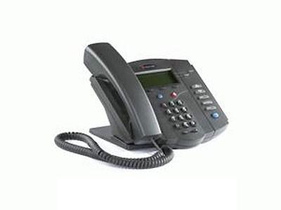 POLYCOM Soundpoint IP 300