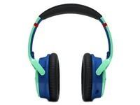 BOSE QuietComfort QC35耳机 (头戴式 无线 降噪 Ⅱ银色) 京东2215元(赠品)