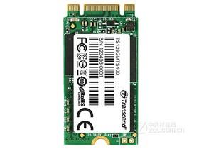 创见MTS400(128GB)