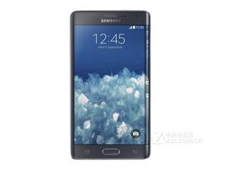 三星GALAXY Note Edge(N9150/双4G)