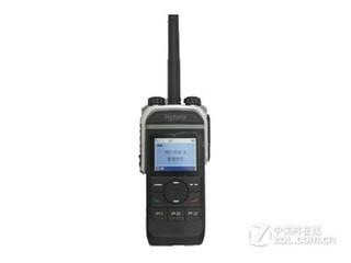 海能达PD660