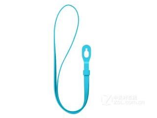 苹果iPod touch loop