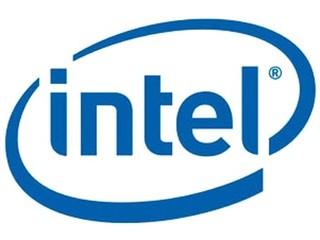 Intel 赛扬 J1800