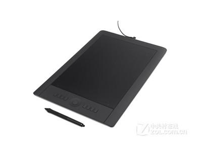 WACOM 影拓Intous Pro PTH-851/K0 影拓五PTH-851绘画板数位板