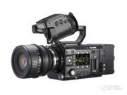 出厂批发价:71888元,联系方式:010-82538736   索尼 PMW-F5 索尼(SONY)PMW-F55 CinAlta 35mm 4K数字电影摄影机 PMW-F5