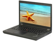 ThinkPad T440p(20ANA0CWCD)