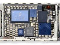 苹果iPhone 6(全网通)专业拆机0