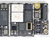 苹果iPhone 6(全网通)专业拆机6