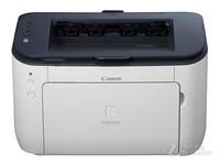 佳能LBP6230dw激光打印機云南1980元