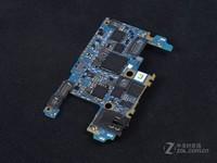 vivo X5L(移动4G)专业拆机2