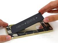 苹果iPhone 6 Plus(全网通)专业拆机4