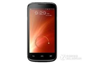 中兴Q507T(移动4G)