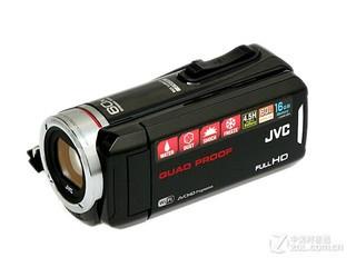 JVC GZ-RX120