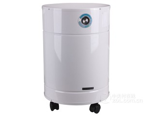 Allerair 6000 DE 除雾霾PM2.5增强型(原装进口)