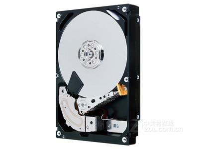 东芝 企业级容量型硬盘(MG04SCA500E)