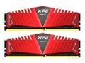 威刚XPG Z1 16GB DDR4 2400G