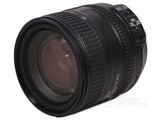 尼康AF-S 尼克尔 24-85mm f/3.5-4.5G ED VR