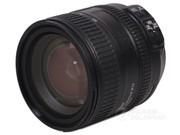 尼康 AF-S 尼克尔 24-85mm f/3.5-4.5G ED VR