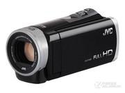 JVC E345