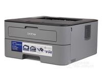 南宁兄弟2260D激光打印机5月特惠999元