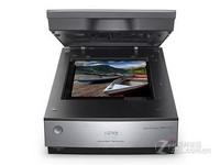 高扫描分辨率 爱普生V850 Pro仅8438元