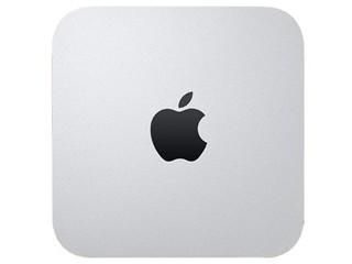 苹果Mac mini MGEN2CH/A