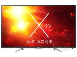 TCL X-TV