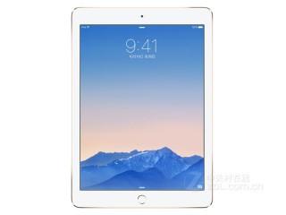 苹果iPad Air 2(16GB/Cellular)
